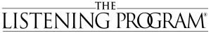 TLP_Logo